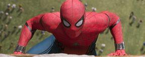 """Spider-Man 2""nin İsmi Belli Oldu!"
