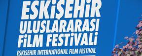 20. Eskişehir Uluslararası Film Festivali'nin Basın Toplantısı Gerçekleşti