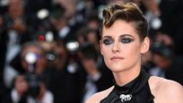 "Kristen Stewart'lı ""Against All Enemies""in Hakları Amazon'a Gitti!"