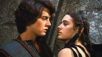 """Eski """"Dune"""" Yıldızı Kyle MacLachlan Yeni Uyarlama Hakkında Konuştu!"""