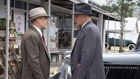 """Woody Harrelson ve Kevin Costner'lı """"The Highwaymen""""den Altyazılı Fragman!"""