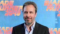 """Denis Villeneuve İmzalı """"Dune""""un Çekimleri Başladı!"""
