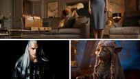 Game of Thrones Yası Tutanlara Dizi Tavsiyeleri
