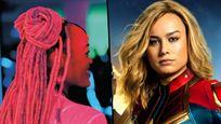 2019 Yılının İlk Yarısında Kadın Yönetmenlerin Çektiği En İyi Filmler!
