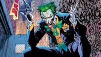 Joker'in Çizgi Romanlardaki Ölümleri Burada!