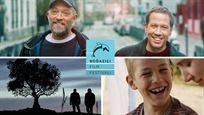 Beyazperde'nin Seçimi: Boğaziçi Film Festivali'nde Ne İzlesek?
