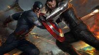 Beklentilerin Çok Üstüne Çıkan Marvel Filmleri