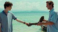 Kendi Dilinde Çalışmayan Yönetmenlerin Yakın Dönemde Çektiği 10 Harika Film