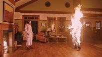 İlk Yönetmenlik Denemesi Olan En İyi 10 Korku Filmi