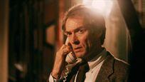 Hiç Görmemiş Olabileceğiniz 10 Harika Seri Katil Filmi