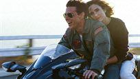 Paramount, 'Top Gun: Maverick' ve 'Mission: Impossible 7'ın Vizyon Tarihini Erteledi