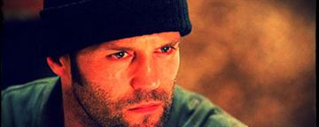 Şu Meşhur Jason Statham!