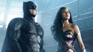 Zack Snyder, Justice League Çekimlerinin Başladığını Paylaşımıyla Açıkladı