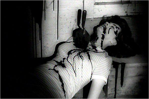 Yasayan Ölülerin Gecesi : Fotograf George A. Romero