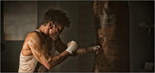 Suç Çetesi : Fotograf Ruben Fleischer, Sean Penn