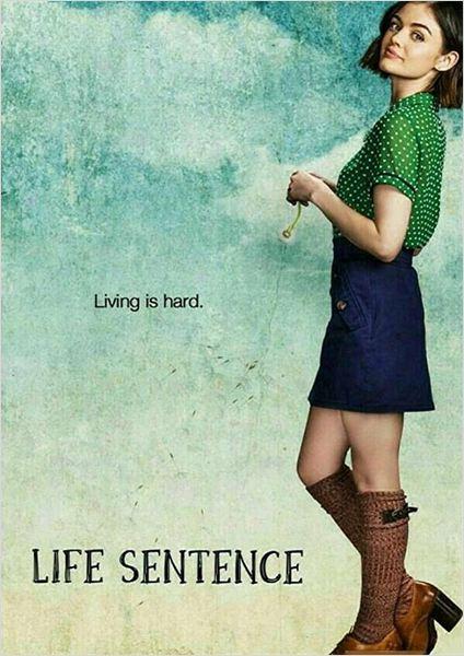 Life Sentence : Afis