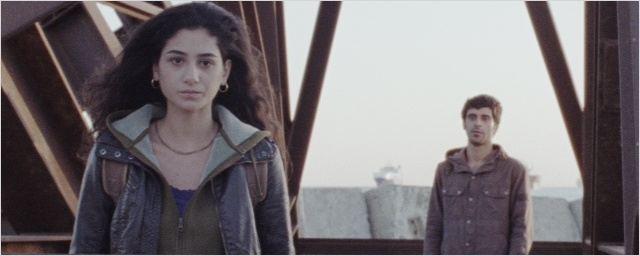 Ferahfeza'ya Avrupa Film Festivali'nden İki Ödül