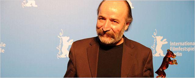 """FAJR Film Festivali'nden Reis Çelik'e """"En İyi Yönetmen"""" Ödülü!"""