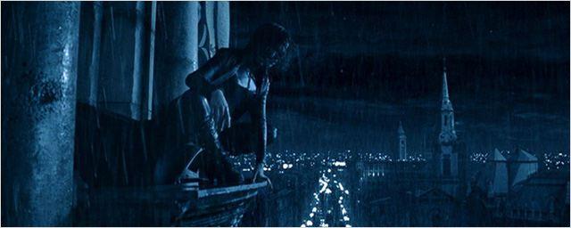 Yeni Underworld Filminden İlk Detaylar Geldi!