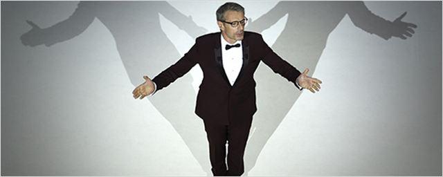 68. Cannes Film Festivali'ne Çok Özel Bir İsim!