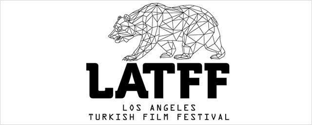 Los Angeles Türk Film Festivali, Nuri Bilge Ceylan'ı Konuk Edecek!