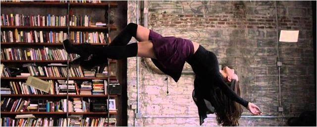 The Magicians Serisinin TV Uyarlamasından İlk Fragman!