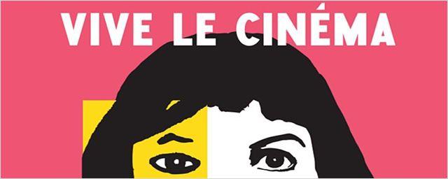 Vive le Cinema Geri Dönüyor!