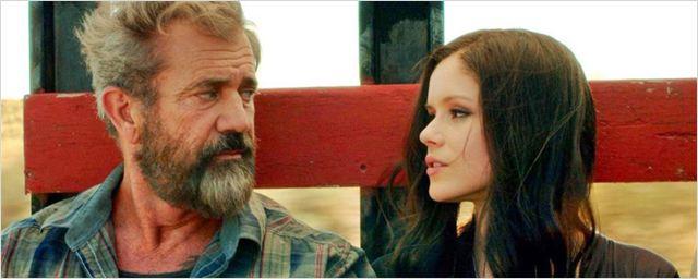 Mel Gibson, Fedakar Baba Rolünde Geri Dönüyor!