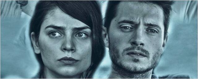 """""""Geçmişteki Sır"""" Filminin Afişi Yayınlandı!"""
