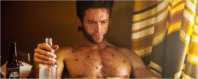 Hugh Jackman'ın En İyi Filmleri!