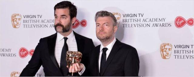BAFTA TV Ödülleri'nin Kazananları Belli Oldu