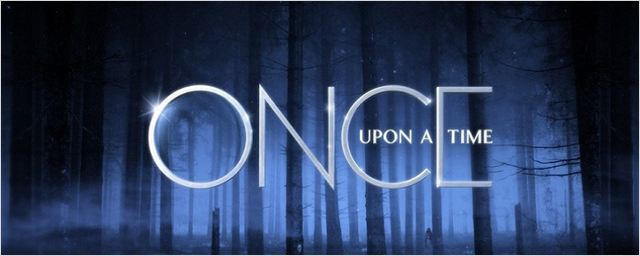 'Once Upon a Time' 7. Sezona İlk Bakış