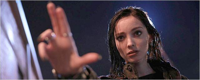 'The Gifted' FX Ekranlarında Başlıyor