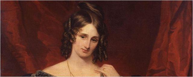 Deha'nın 3. Sezonunda Mary Shelley Var!